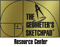 Sketchpad Resource Center
